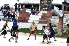 sports (6)