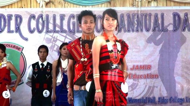 annualday (4)
