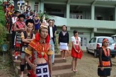 cultural (2)